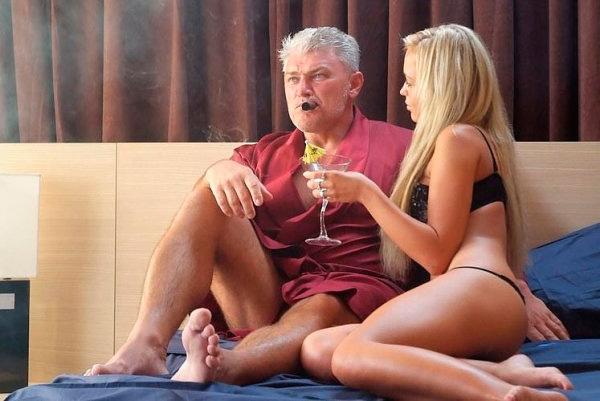 turchinskiy-porno-seks